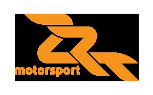 ZRT Motorsport